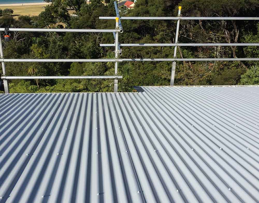 Pic-5-New-Colorsteel-Roof.--GULL-GREY-