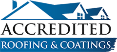Accredited Roof Coatings Ltd